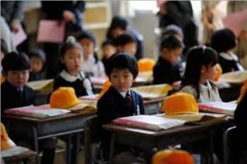 Les dangereux mythes de Fukushima Enfants_de_Fukushima_bis