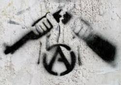 http://penselibre.org/IMG/jpg/fusil_brise_-_symbole_pacifisme_bis.jpg